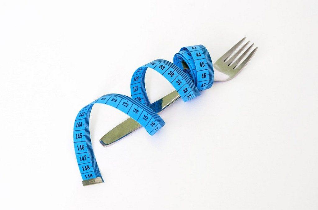 services de perte de poids nhs